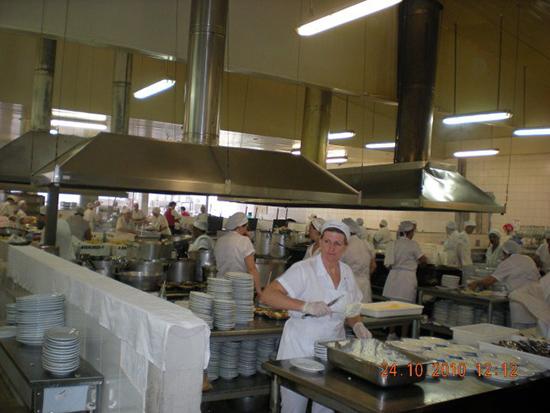 Projeto Curitiba Gastronômico