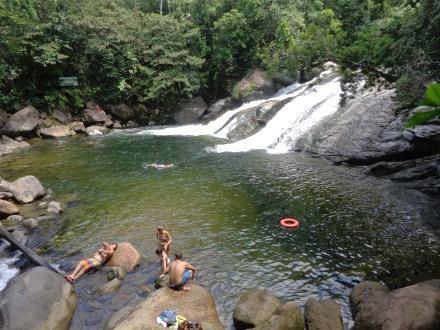 Projeto Juréia-Itatins