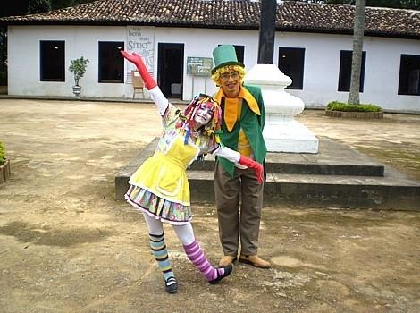 Projeto Taubaté Cultural