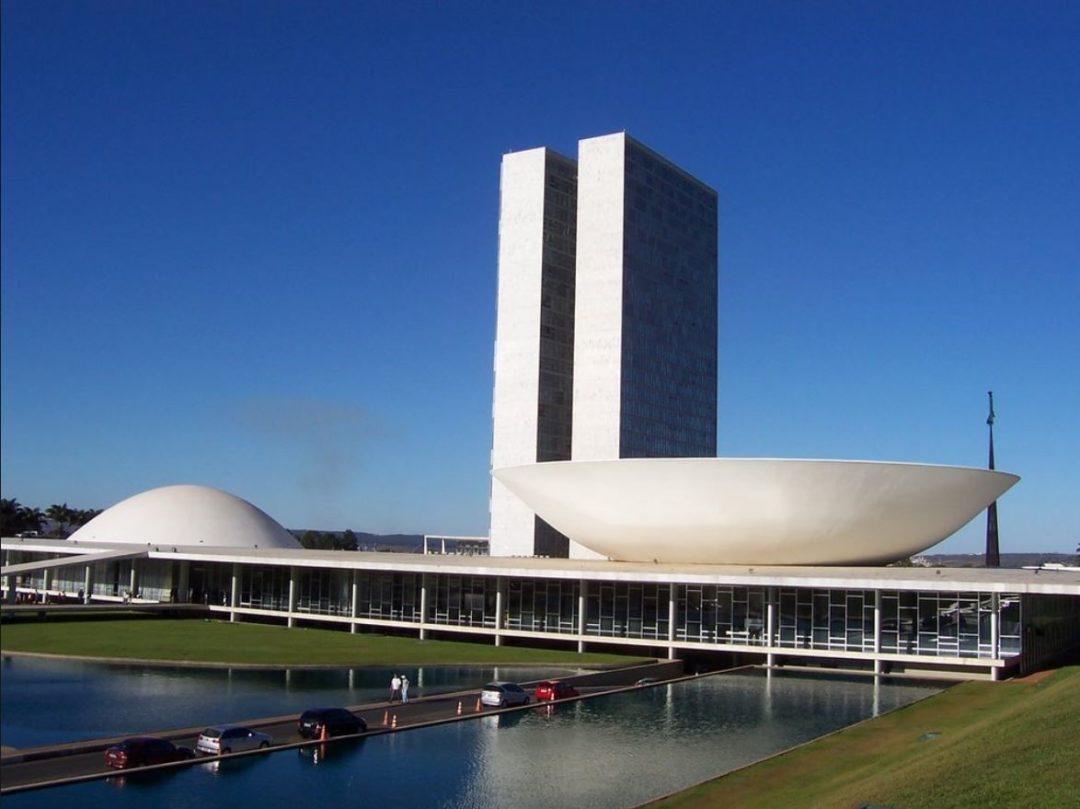 Projeto Brasília para Todos